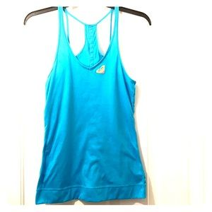Roxy athletix tank top